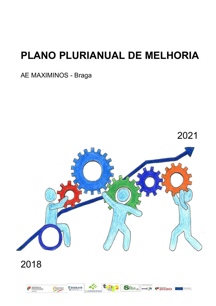 PPMCapa.jpg