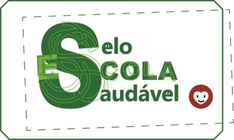 logoEscolaSaudavel